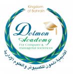 Delmon Academy